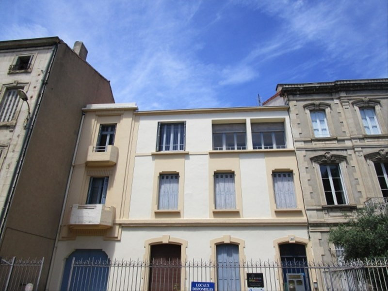 Sale apartment Carcassonne 267 000€ - Picture 8