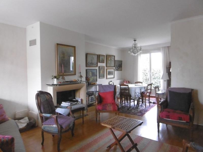 Sale house / villa Bonsecours 275000€ - Picture 4