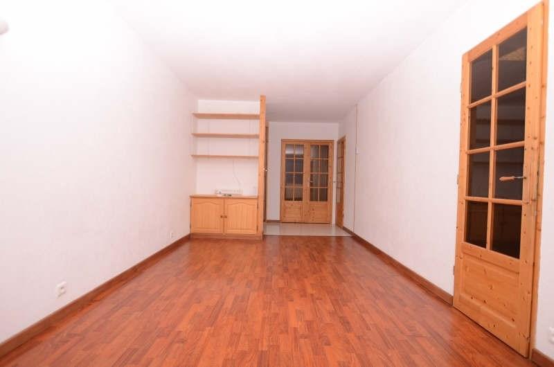 Vente appartement Bois d'arcy 241500€ - Photo 9