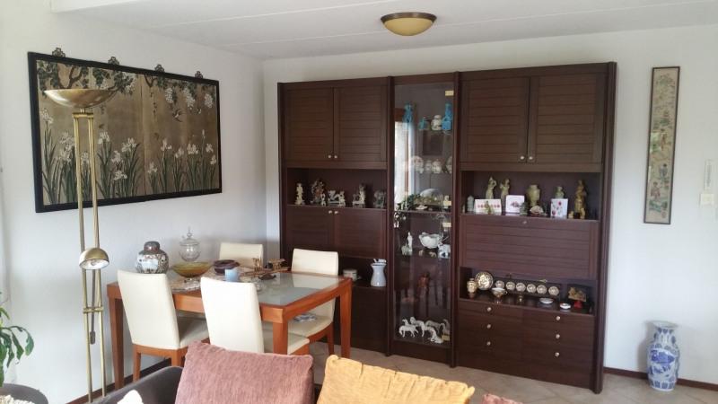Vente maison / villa Samatan 4km 169000€ - Photo 11