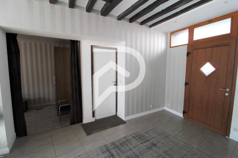 Sale house / villa Montlignon 420000€ - Picture 3