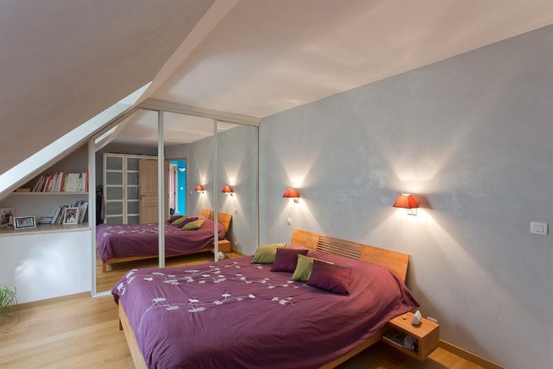 Sale house / villa Warluis 399000€ - Picture 4