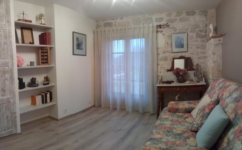 Sale house / villa Agen 394000€ - Picture 14