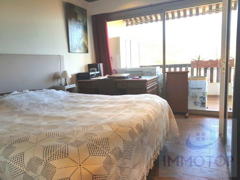 Immobile residenziali di prestigio appartamento Roquebrune cap martin 787000€ - Fotografia 6