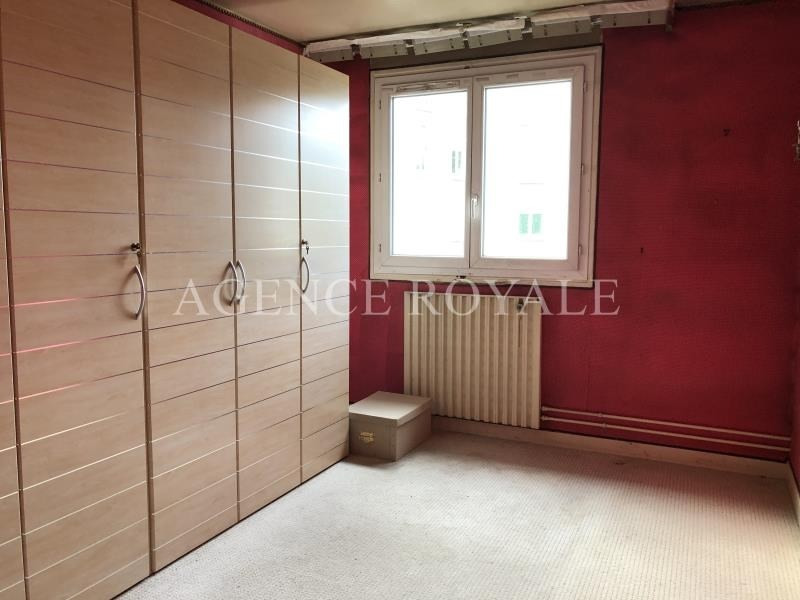 Vente appartement St germain en laye 168 000€ - Photo 4