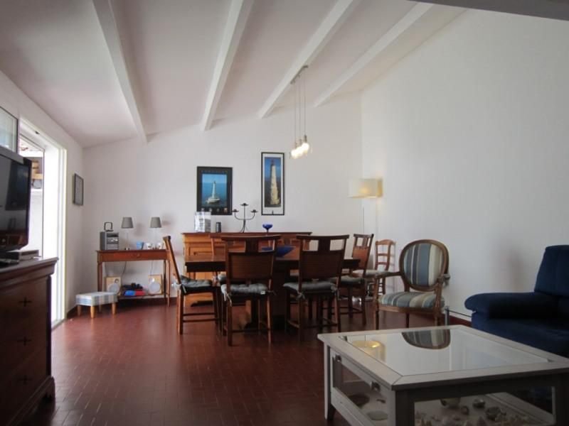 Sale house / villa La palmyre 299250€ - Picture 2