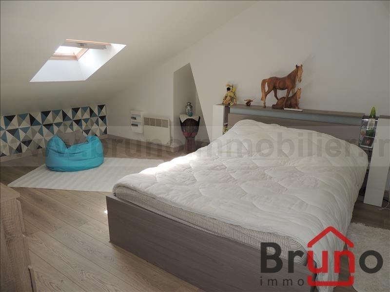 Verkauf haus Lamotte buleux 178500€ - Fotografie 12
