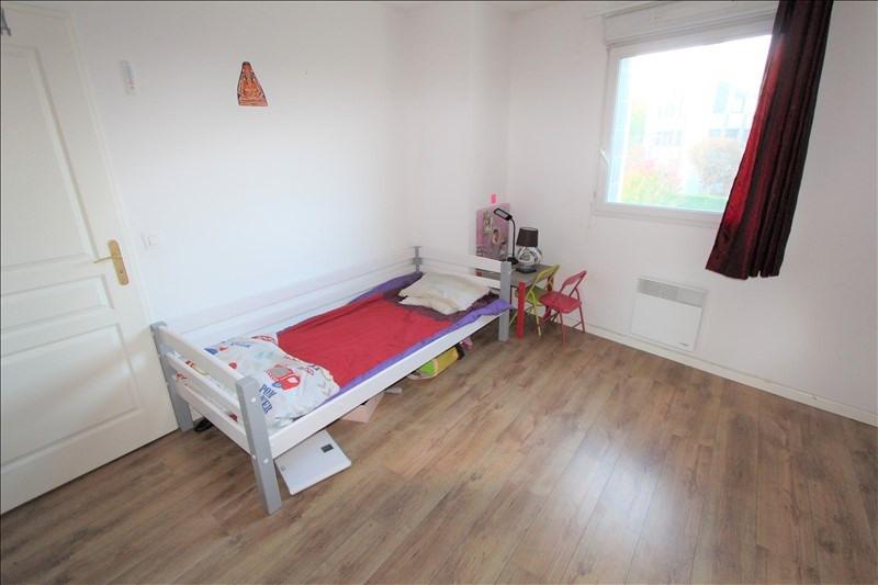 Sale apartment Douai 164000€ - Picture 4