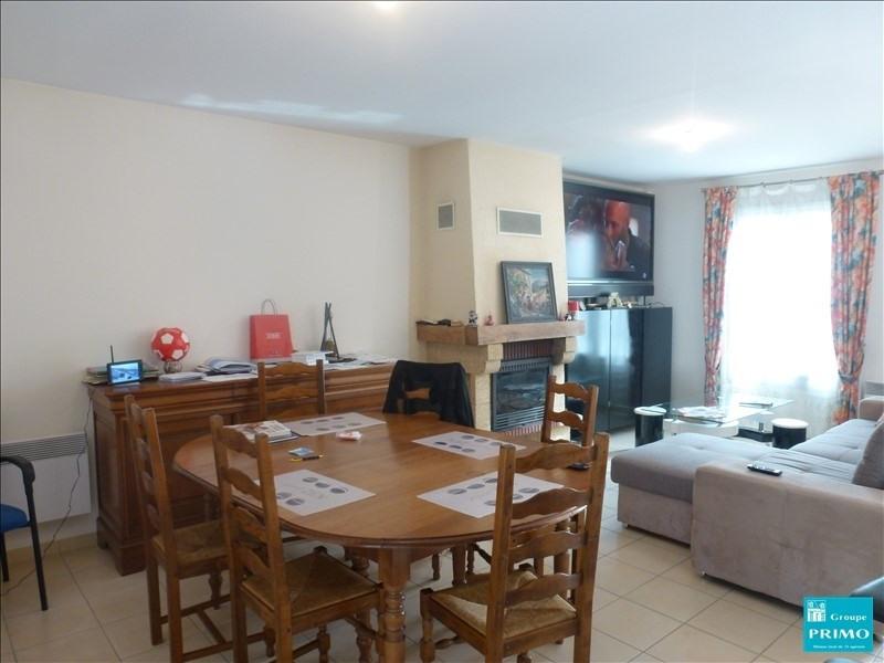 Vente maison / villa Wissous 448000€ - Photo 6