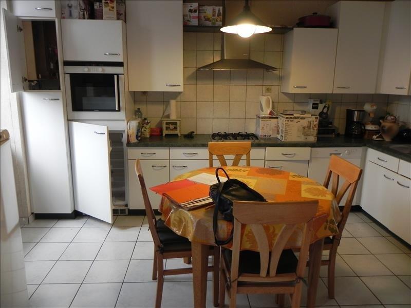 Sale house / villa Perros guirec 183137€ - Picture 2