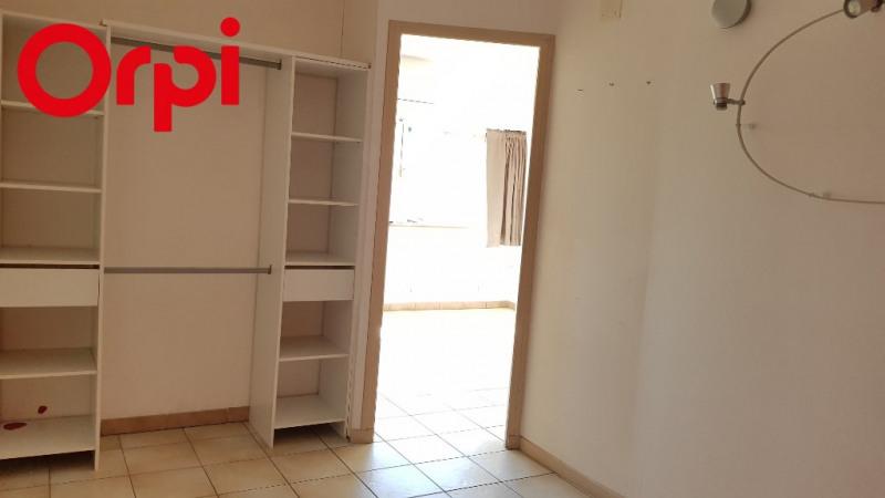 Vente appartement La rochelle 162100€ - Photo 6