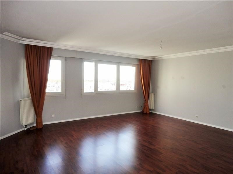 Vente appartement Suresnes 650 000€ - Photo 4