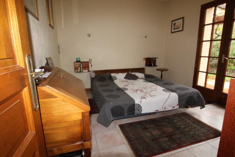 Immobile residenziali di prestigio casa Hyeres 574700€ - Fotografia 12