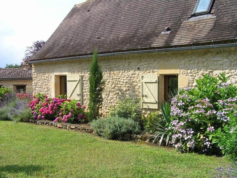 Deluxe sale house / villa Lalinde 593250€ - Picture 5