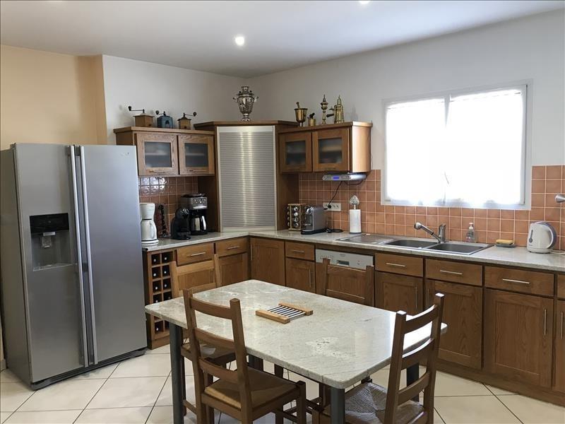Deluxe sale house / villa Aureilhan 520000€ - Picture 4