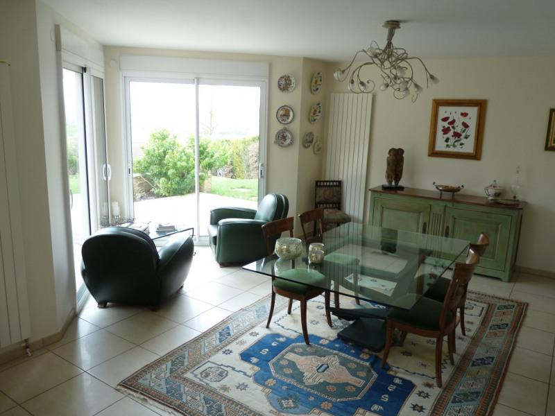 Sale house / villa Saint-nom-la-bretèche 1350000€ - Picture 9