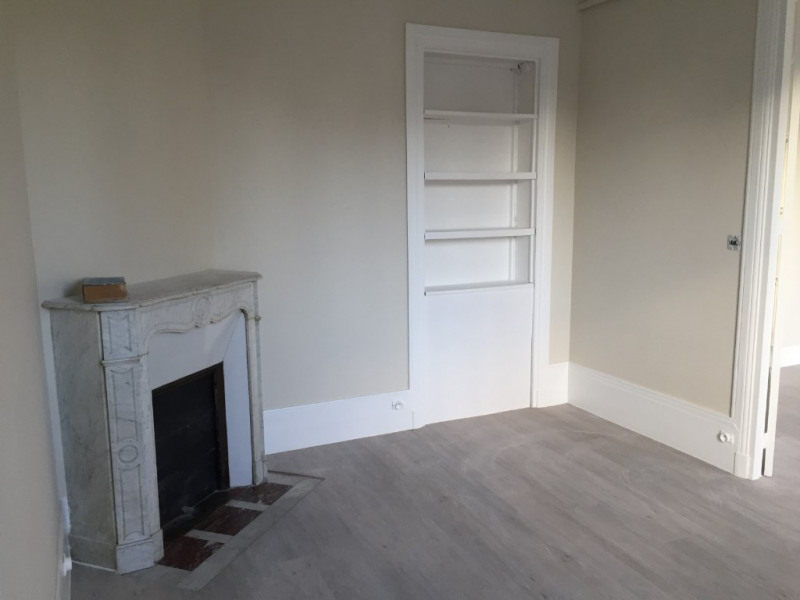 Location appartement Montmorency 987€ CC - Photo 5