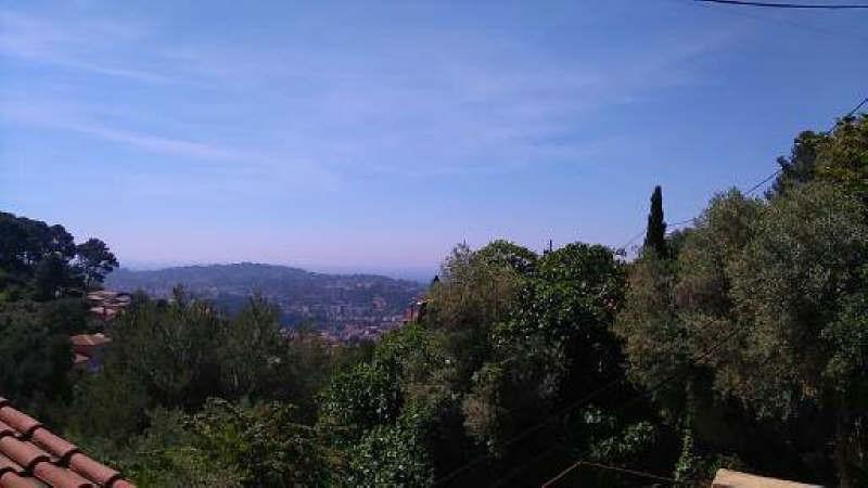 Sale house / villa Toulon 495000€ - Picture 2