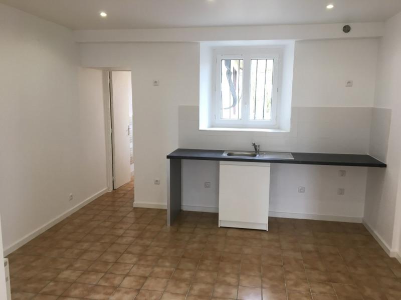 Location appartement Taverny 586€ CC - Photo 6