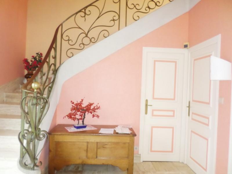 Sale house / villa Laval 449904€ - Picture 9