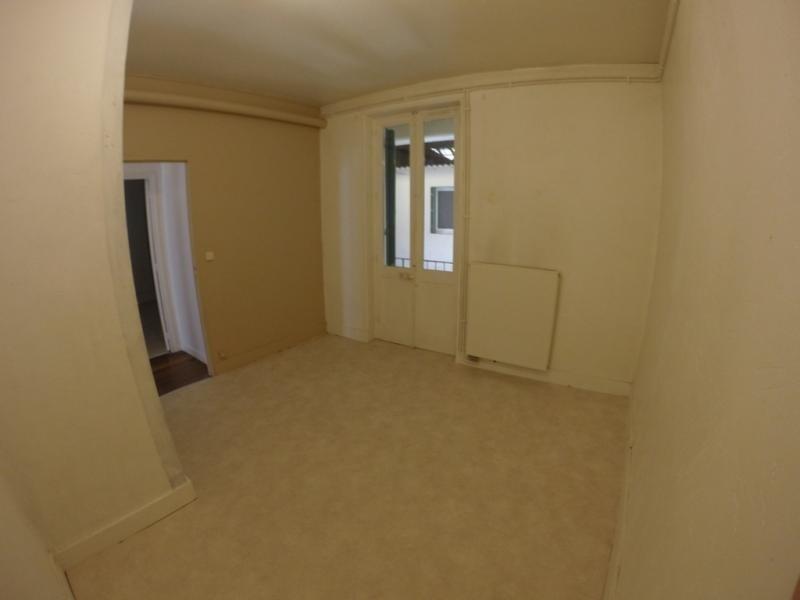 Location appartement Pont-d'ain 540€ CC - Photo 5