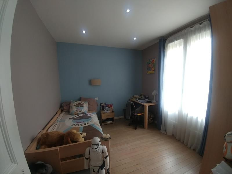 Vente maison / villa Sarcelles 375 000€ - Photo 7