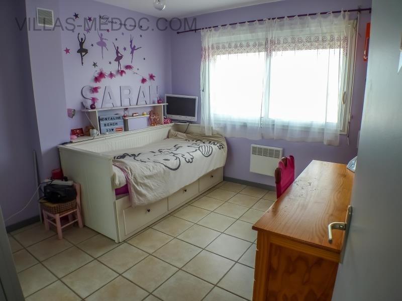 Sale house / villa Vendays montalivet 295000€ - Picture 8