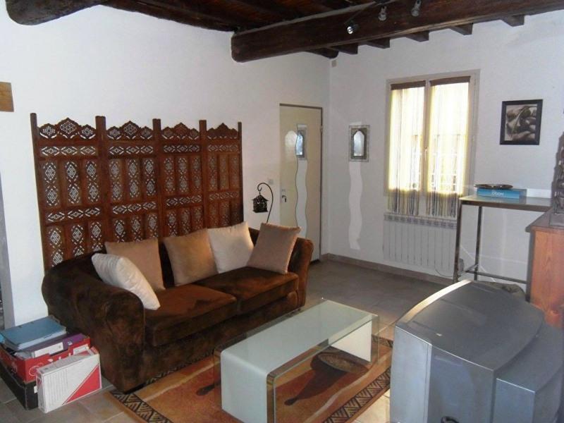 Location appartement Bouillargues 450€ CC - Photo 2