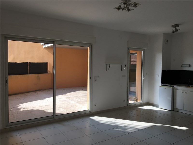 Location appartement Aix en provence 1 004€ CC - Photo 7