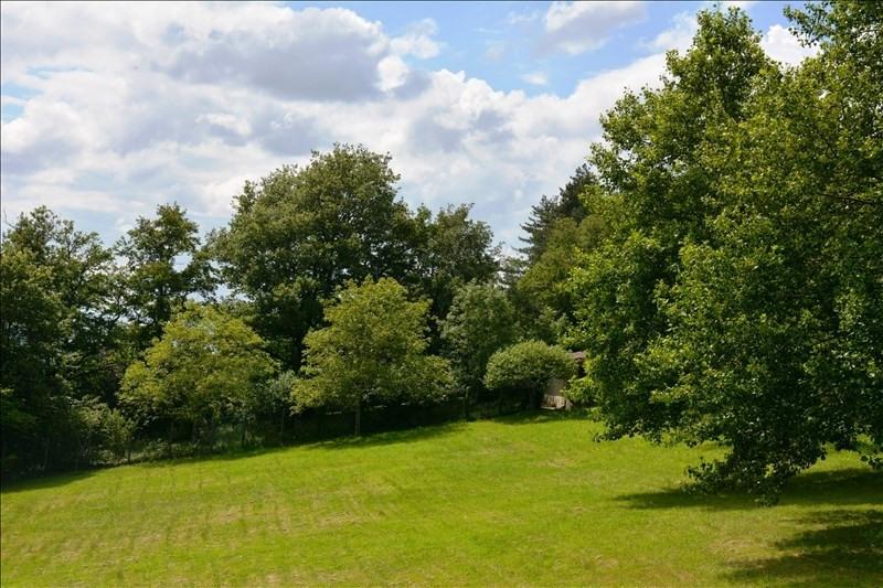 Vente terrain Proche de mazamet 85000€ - Photo 2