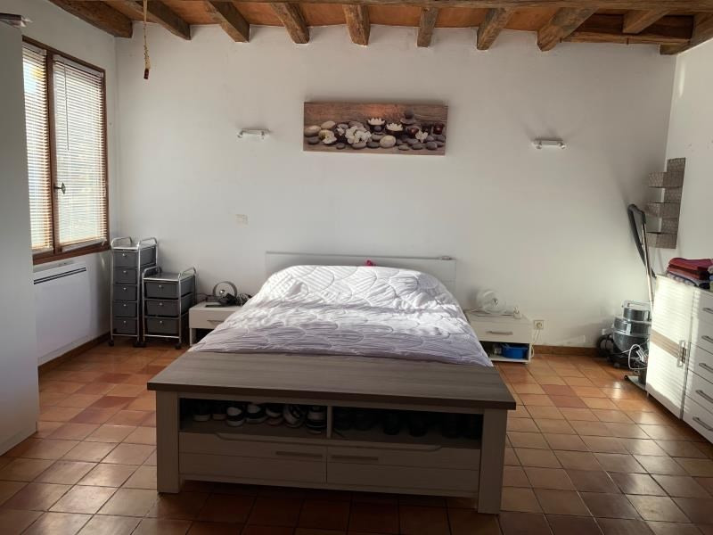 Sale house / villa St clair sur epte 278600€ - Picture 7