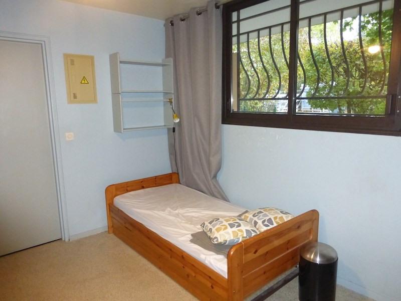 Location appartement Massy 400€ CC - Photo 1