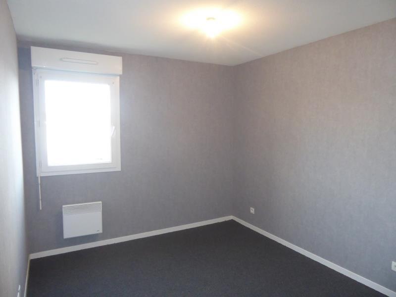 Location appartement Lisieux 405€ CC - Photo 5