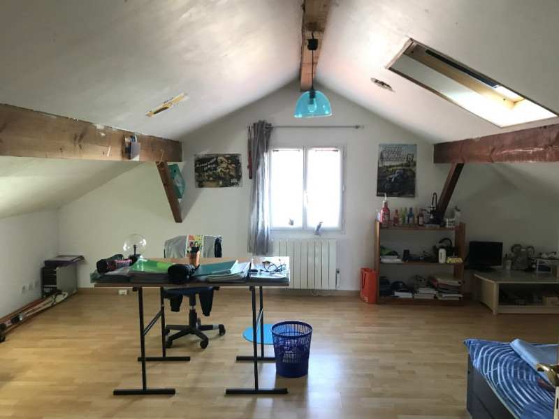 Vente maison / villa Peyrehorade 250 000€ - Photo 10