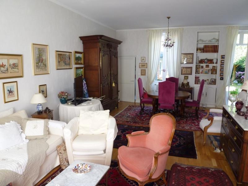 Sale house / villa Cognac 164000€ - Picture 3