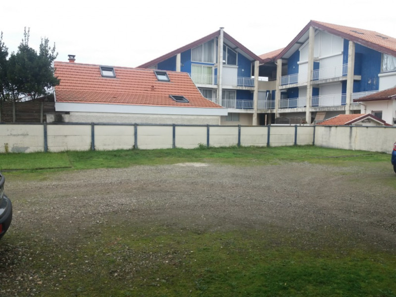 Investment property apartment Biscarrosse plage 124 000€ - Picture 4