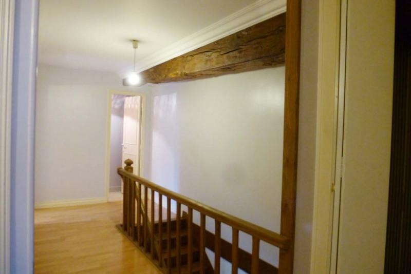 Vente maison / villa Abjat sur bandiat 165000€ - Photo 10