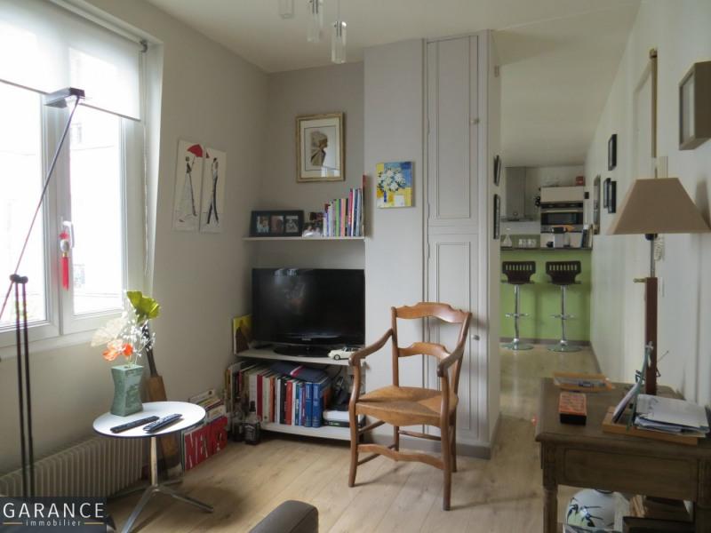 Sale apartment Paris 12ème 389000€ - Picture 5