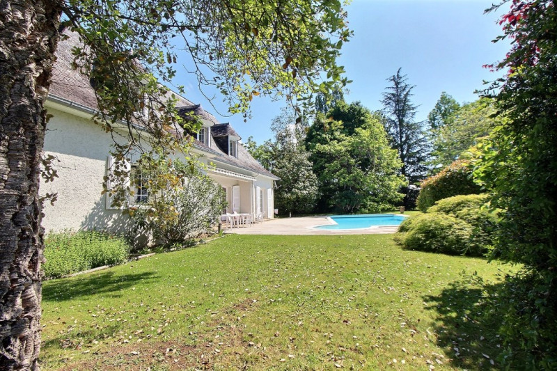 Sale house / villa Oloron sainte marie 370 975€ - Picture 3