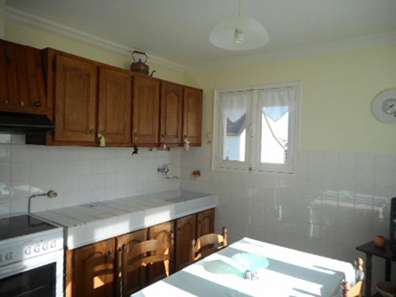 Sale house / villa Pleven 136500€ - Picture 3
