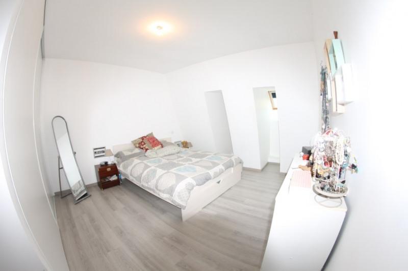 Vente maison / villa Serres castet 210000€ - Photo 3