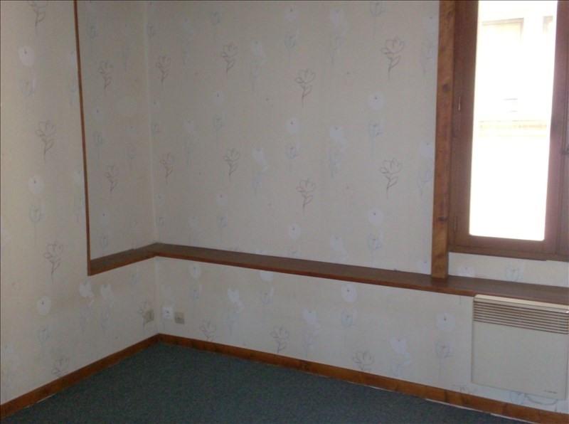 Rental apartment Perigueux 335€ CC - Picture 4