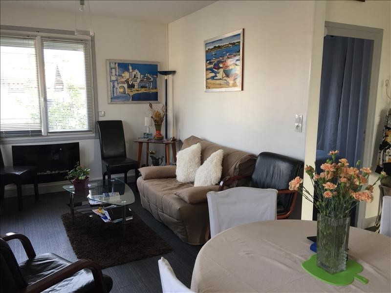 Sale apartment Royan 143 750€ - Picture 3