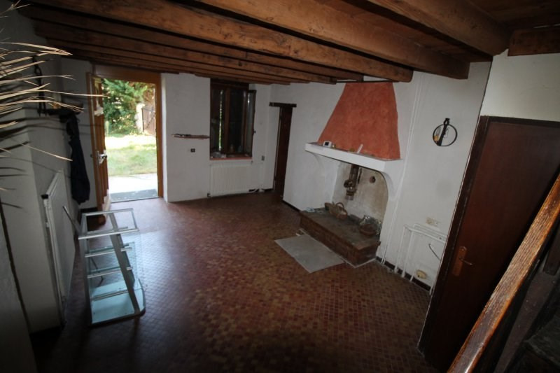 Vente maison / villa Romagnieu 219 350€ - Photo 6
