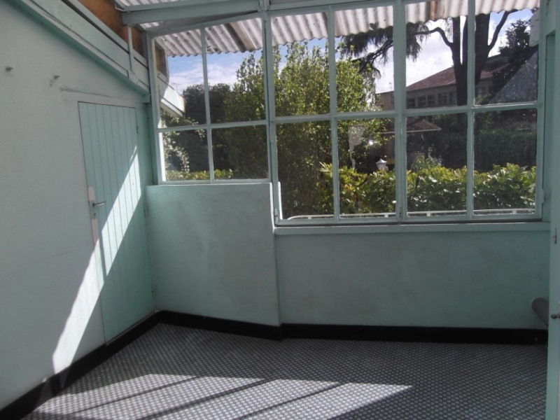 Sale house / villa Bergerac 76000€ - Picture 1