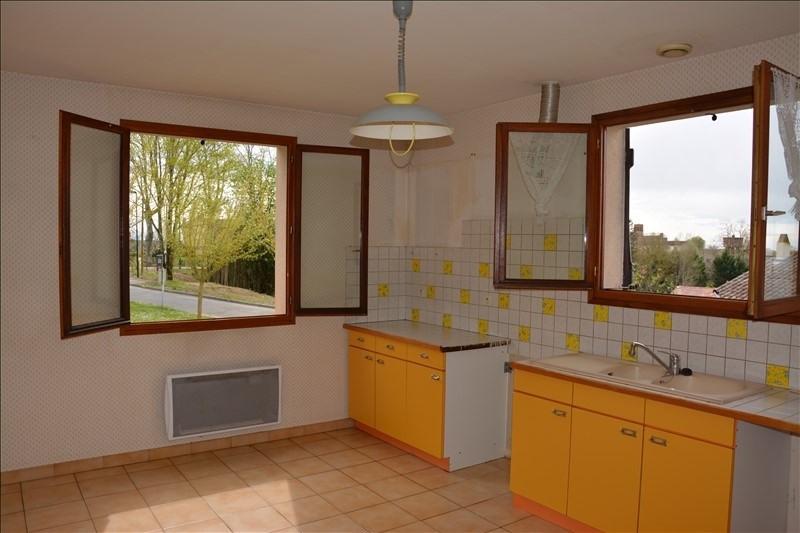 Vente maison / villa Verfeil 240000€ - Photo 6