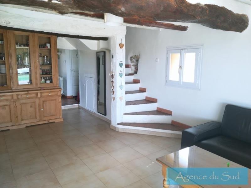 Produit d'investissement maison / villa Cadolive 529000€ - Photo 5