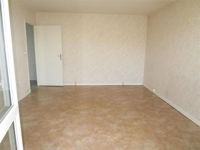Vente appartement Taverny 149 100€ - Photo 2