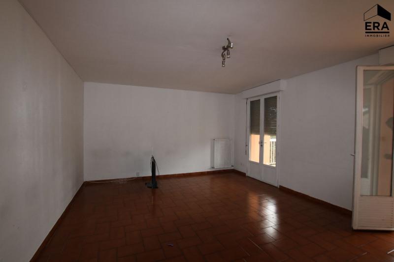 Vente appartement Carpentras 136750€ - Photo 4