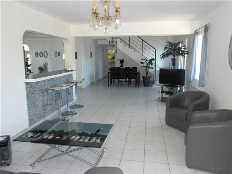 Vente maison / villa Lisieux 233 000€ - Photo 4